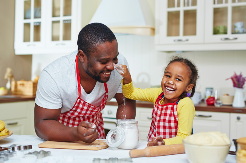 Division of Child Support Services - Delaware Health and