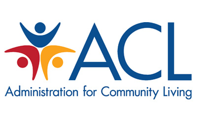 Administration for Community Living: Administration on Intellectual and Developmental Disabilities (AIDD)