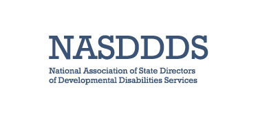 National Association of State Directors of Developmental Disabilities Services