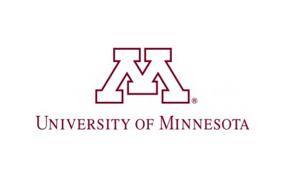 University of Minnesota Residential Information Systems Project