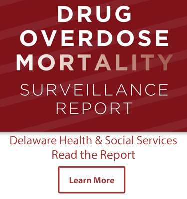 Delaware Health and Social Services - State of Delaware
