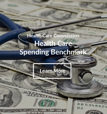 Health Care Spending Benchmark