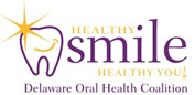 Delaware Oral Health Coalition Logo