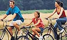 Photo: Family on
