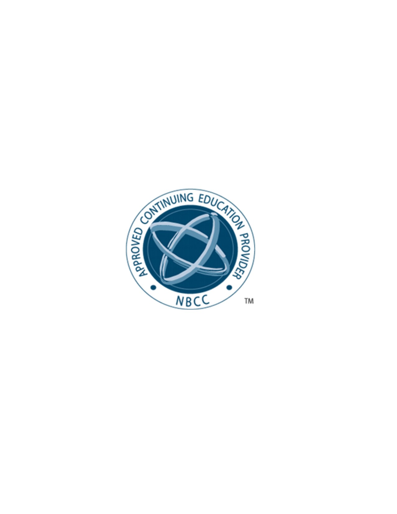 Training certification page delaware health and social services national board for certified counselors nbcc the dsamh training office has been approved by nbcc as an approved continuing education provider acep no xflitez Image collections